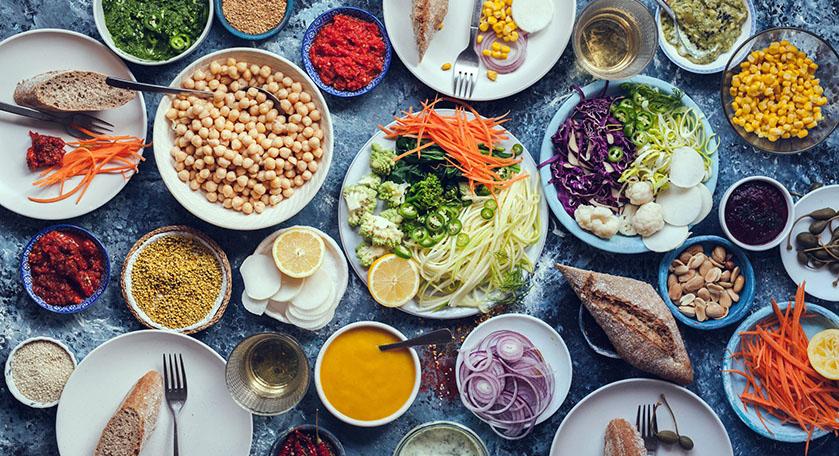 Katera hrana deluje proti erektilni disfunkciji?